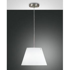 LAMPADARIO-A-SOSPENSIONE-ALEXIA-NICHEL-2476-45-178-FABAS-LUCE-171772202991