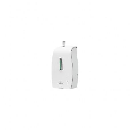 Dispenser automatico con sensore infrarossi distanza rilevamento 2-12 cm 600ML modello VT-8607D