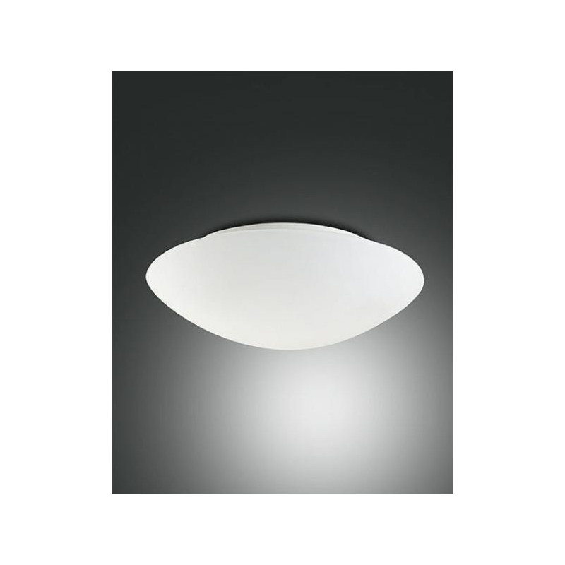 Lampade Led Da Soffitto.Lampada Da Soffitto Pandora Plafoniera A Led Da 27w Con Sensore D 3