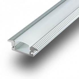 V-TAC-PROFILO-IN-ALLUMINIO-PER-STRISCE-LED-MOD-9990-LUNGHEZZA-1-METRO-172219138250
