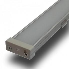 V-TAC-PROFILO-IN-ALLUMINIO-PER-STRISCE-LED-MOD-9985-LUNGHEZZA-1-METRO-182148221760