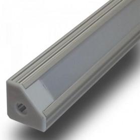 V-TAC-PROFILO-ANGOLARE-IN-ALLUMINIO-PER-STRISCE-LED-MOD-9987-LUNGHEZZA-1-METRO-182148222050