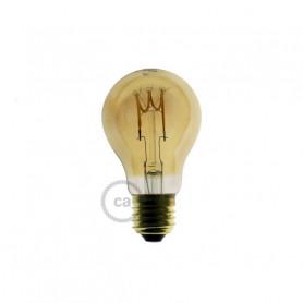 Lampadina-Dorata-LED-Goccia-A60-Filamento-Curvo-a-Spirale-3W-E27-Dimmerabile-200-122523012241