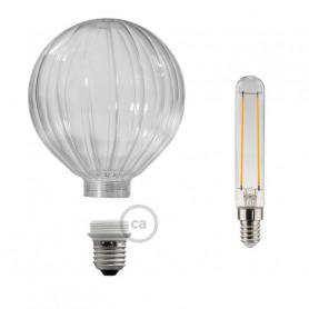 lampadina-decorativa-componibile-led-g125-con-vetro-trasparente-a-mongolfiera-5w-e27-dimmerabile-2700k