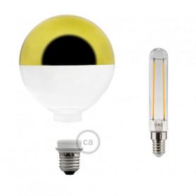 lampadina-decorativa-componibile-led-g125-con-vetro-semisfera-oro-5w-e27-dimmerabile-2700k