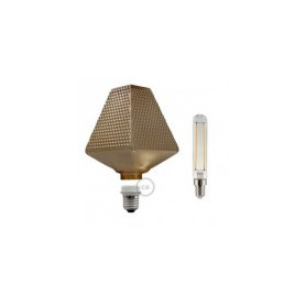 Lampadina-Decorativa-Componibile-LED-G160-con-vetro-fum-5W-E27-Dimmerabile-2700-122557078706-6
