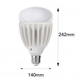 FSL - LAMPADINA LED HIGH...