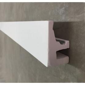 Profilo gesso tagli luce csf600 luceledcom