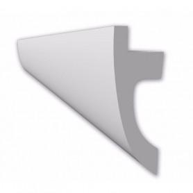 Cornice in gesso per led luceledcom DS5010