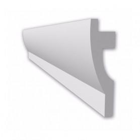 Cornice in gesso per led luceledcom 800 DS5011