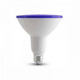 Variazione-di-V-TAC-VT-1125-LAMPADINA-LED-PAR38-BULBO-E27-15W-1200-LUMEN-IMPERMEABILE-COLORATA-182041282348-97f6