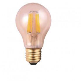LAMPADINA 4W