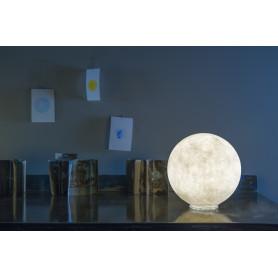 In-es.artdesign Luna...