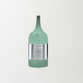 IN-ES0600-T luce liquida turchese luceledcom