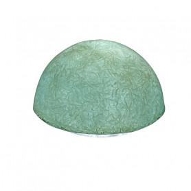 lampada da tavolo IN-ES090T-T button iniziale luceledcom