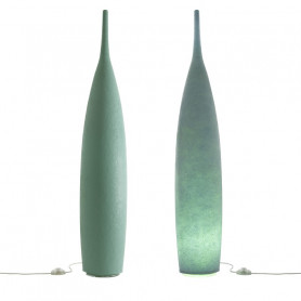 lampada da terra talk luceledcom IN-ES0700-T