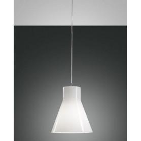 LAMPADARIO-A-SOSPENSIONE-DIANA-BIG-CROMO-2753-45-138-FABAS-LUCE-171781214901