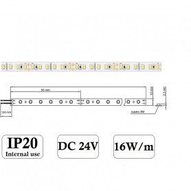 STRIP LED.j2pg