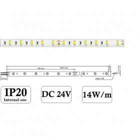 STRISCIA LED 56302