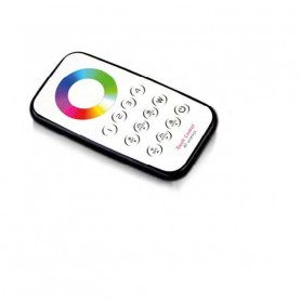 TELECOMANDO RGB