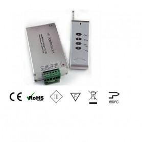 LEDCO CT100 CONTROLLER RF...
