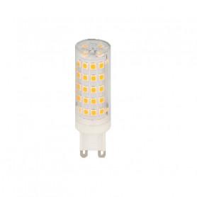 LED LINE G9 8W