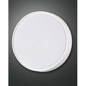 LAMPADA-DA-SOFFITTO-HATTON-PLAFONIERA-LED-DA-27W-IP65-CON-SENSORE-FABAS-LUCE-171850435930