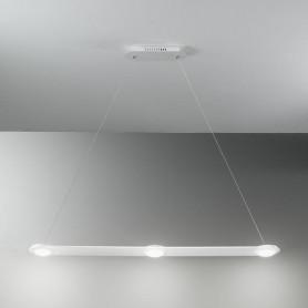 LAMPADARIO-A-SOSPENSIONE-SWAN-LED-24W-3-LUCI-IN-METALLO-E-METACRILATO-FABAS-LUCE-171883854566