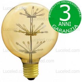 LAMPADINA-DECORATIVA-CARBONE-LED-VINTAGE-BULB-LIGHT-LAMP-E27-17W-LUCE-CALDA-172291028023