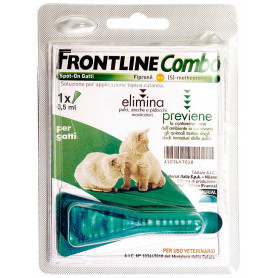 FRONTLINE COMBO KIT GATTINI (1)
