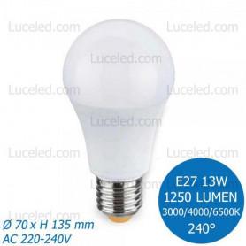 FSL - LAMPADINA LED BULBO...