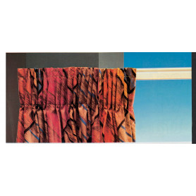 SCORR. VALIANT/S 330/550 ART.204695