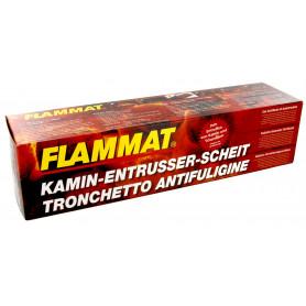 TRONCHETTO SPAZZACAMINO FLAMMAT
