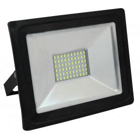 PROIETTORE LED-SMD 50W PEGASO