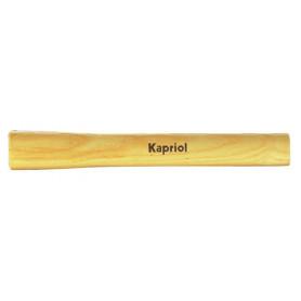 KAPRIOL MANICO MAZZETTA ANTISF. KG.0,8-1,0
