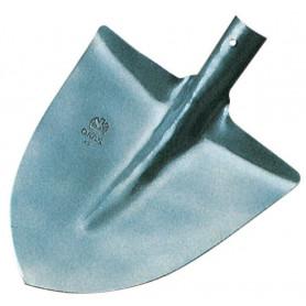 BADILE STAMP.P/SPALLA 102/5 N.5 (KG.1,35 C.A)