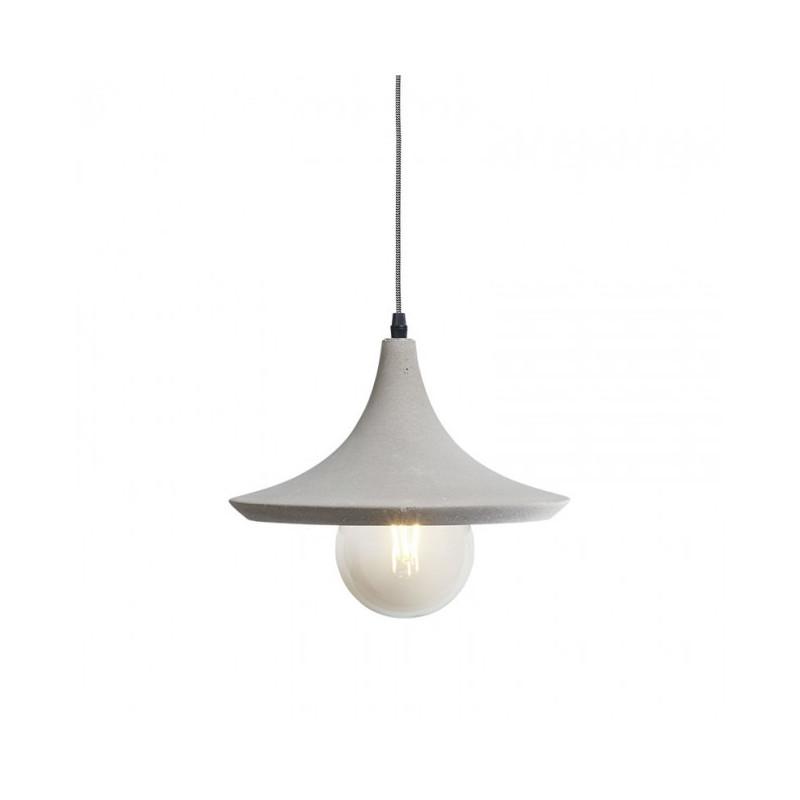 Sforzin - Miloox Lito Sospensione E27 in offerta   lampadari moderni