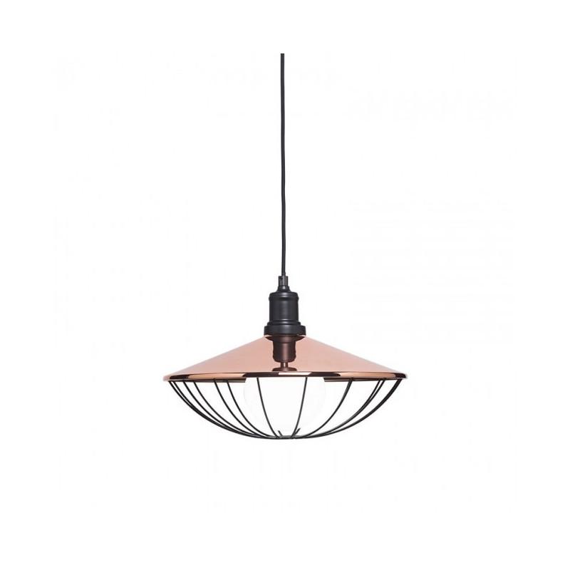 Sforzin - Miloox Mikado Sospensione E27 in offerta   lampadari moderni