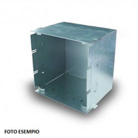 cassaforma VLCG155