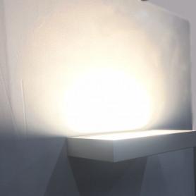 Lampada rettangolare LED...