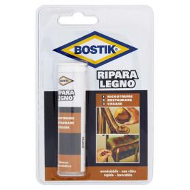 BOSTIK RIPARA LEGNO GR.56