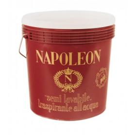 SEMILAVABILE NAPOLEON LT. 2,5