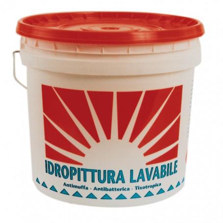 "LAVABILE ""MAPEKOL"" DA LT. 5"