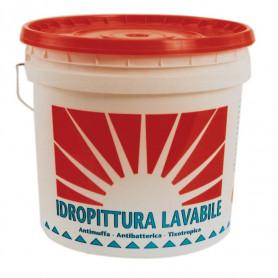 "LAVABILE ""MAPEKOL"" DA LT. 2,50"