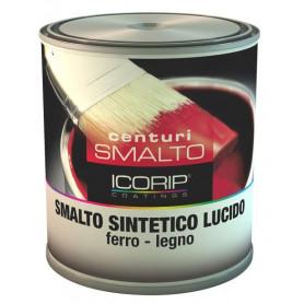 SMALTO CENTURI LT.0,375 GRIGIO CHIARO    N.10