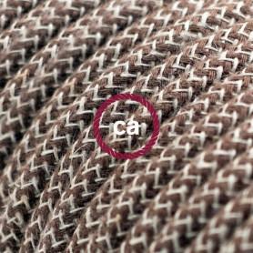 Cavo-Elettrico-rotondo-rivestito-in-Cotone-ZigZag-color-Corteccia-e-Lino-Natural-122521560817