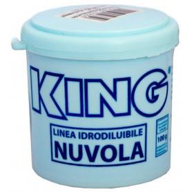 NUVOLA FLATTING LUCIDO H2O GR.100