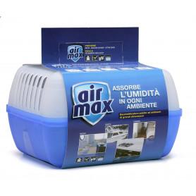 AIRMAX ASSORBIUMIDITA' KIT GR.900