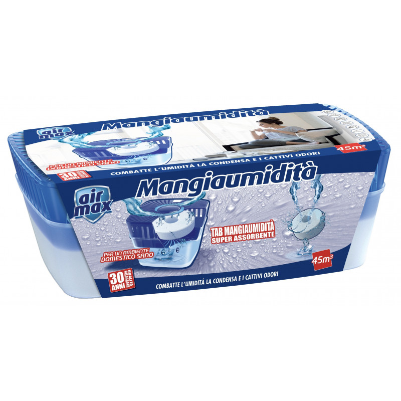 air max kit