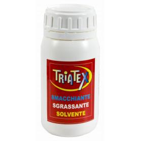 """SMACCHIATORE """"TRIATEX"""" LT.0,250 (TRIELINA)"""